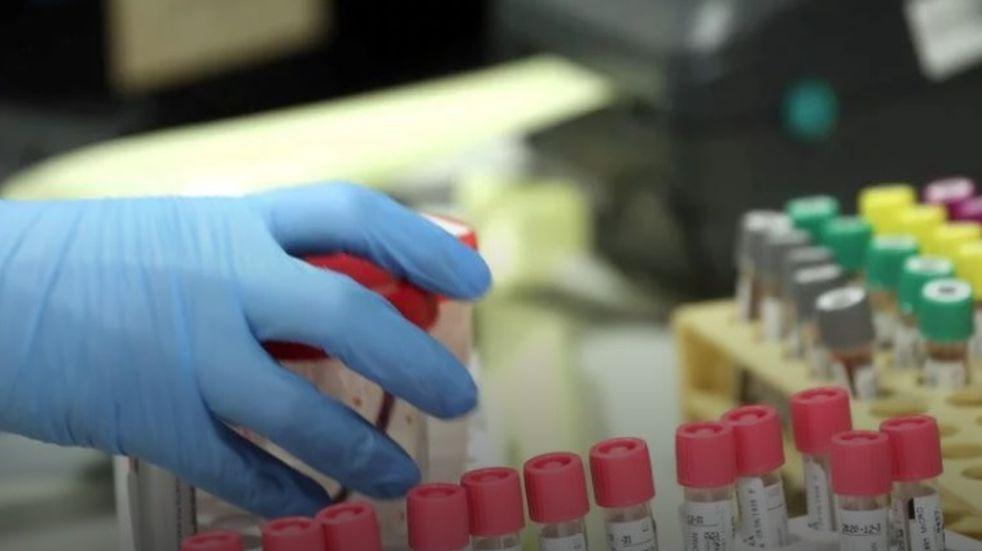 Coronavirus en San Luis: este martes se sumaron 5 muertos y 406 nuevos casos
