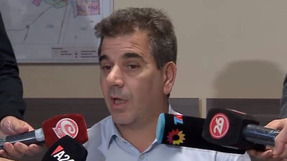 Ya son 12 los policías separados por la persecución fatal en San Miguel del Monte