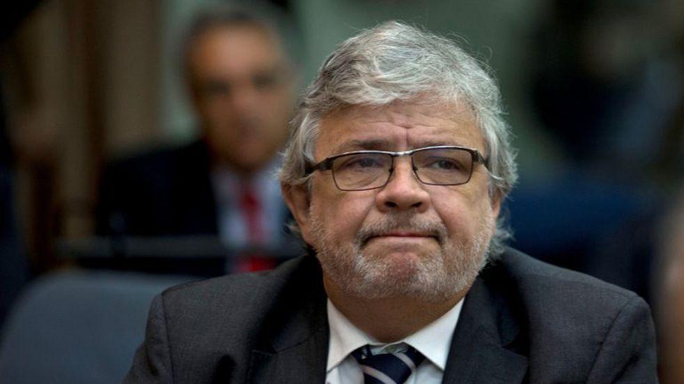 """Juan Pablo Schiavi obtuvo una reducción en su condena tras acreditar cursos tales como """"reparación de heladeras"""""""