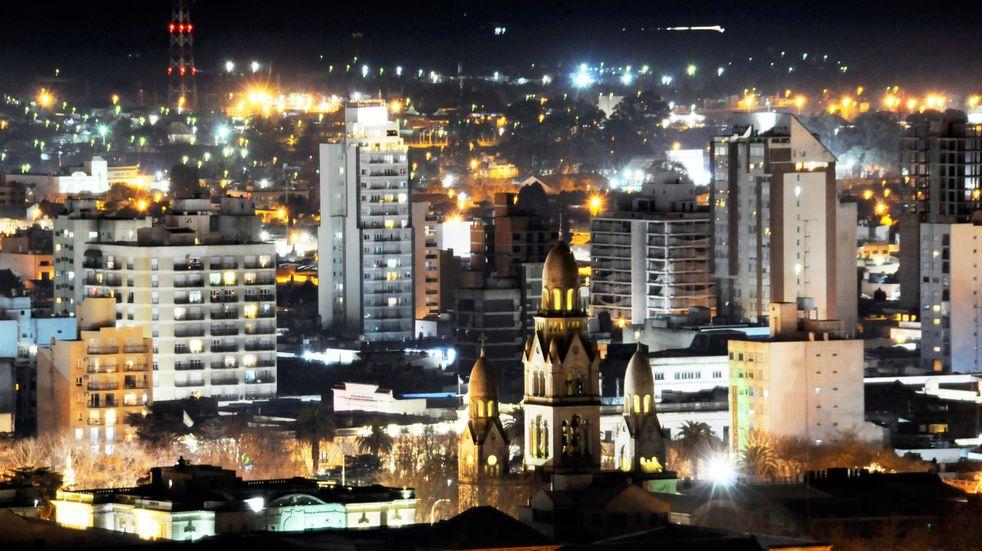 Coronavirus en Tandil: la ciudad permanecerá en Fase 2