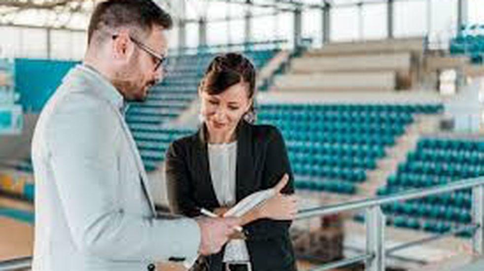 Diplomatura en gestión de instituciones deportivas