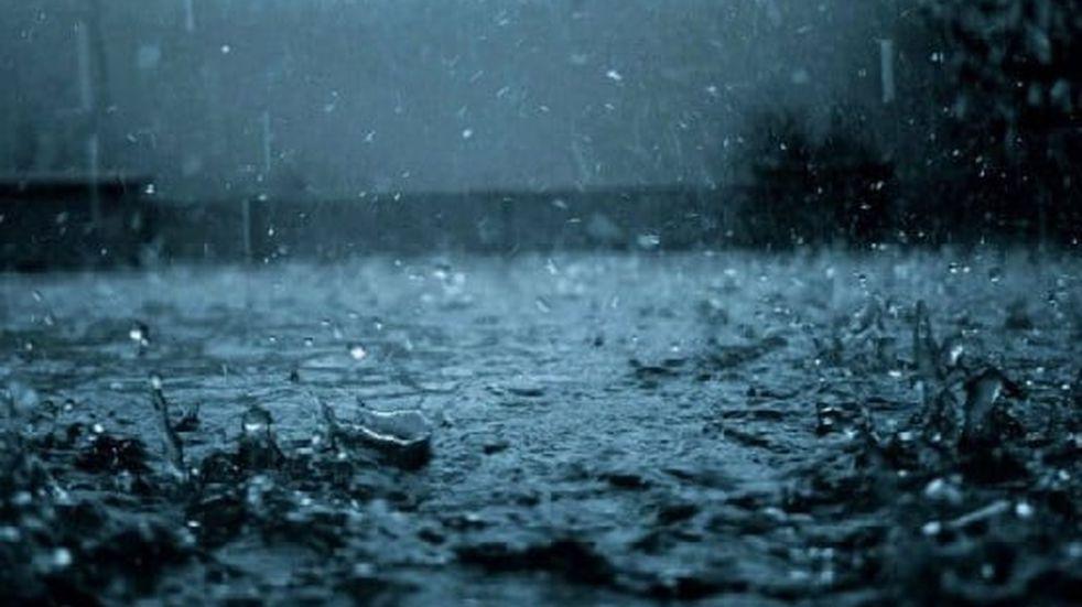 Clima en Tandil: así estará el tiempo en la ciudad este lunes 9 de agosto