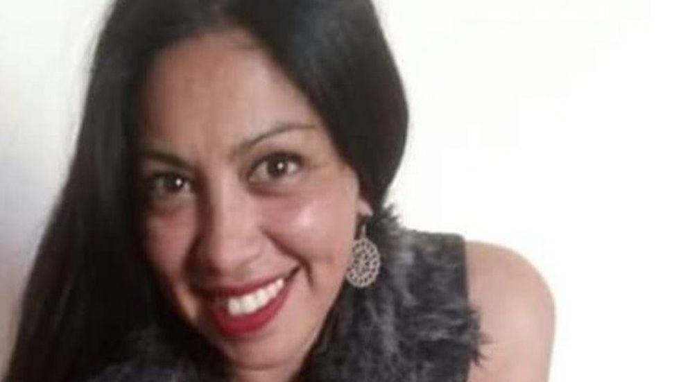 Piden investigar la muerte de Florencia Morales