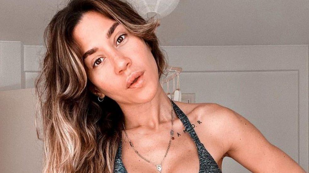 Jimena Barón y la insólita pregunta de una seguidora: ¿qué le respondió?