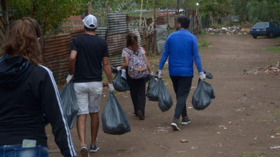 Los datos del INDEC preocupan en Bahía Blanca