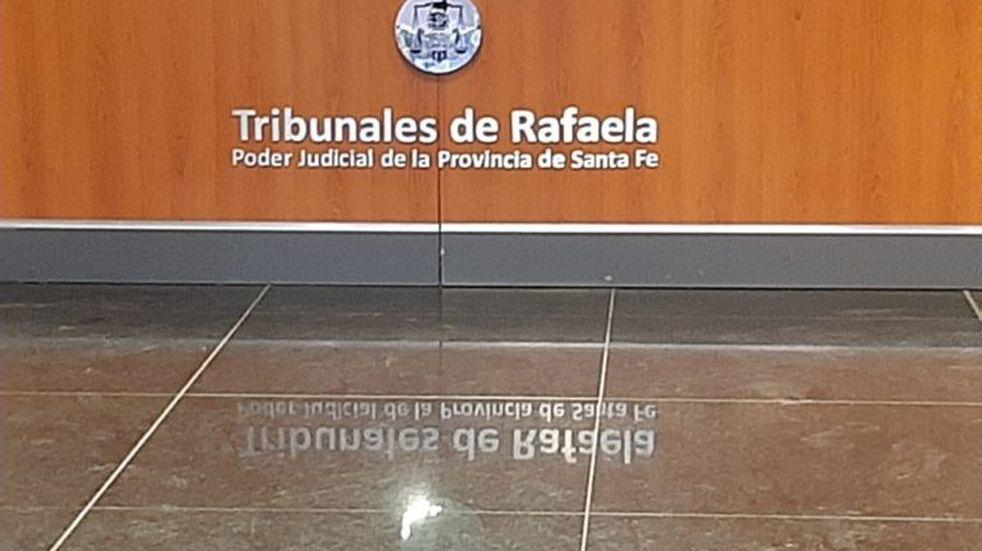 Al ginecólogo de San Guillermo lo acusaron de un nuevo abuso a una paciente