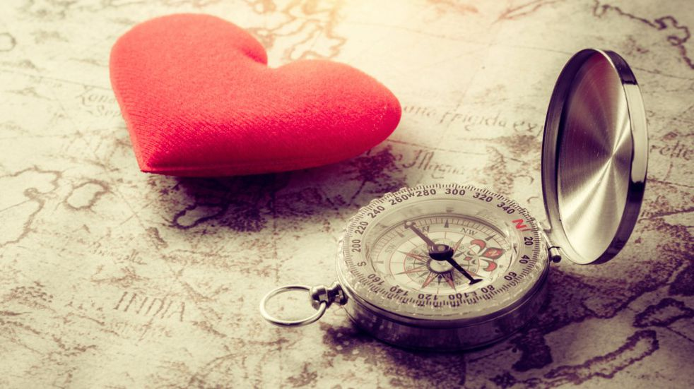Horóscopo: Sagitario, un aire fresco y renovado te permitirá recomenzar en el amor