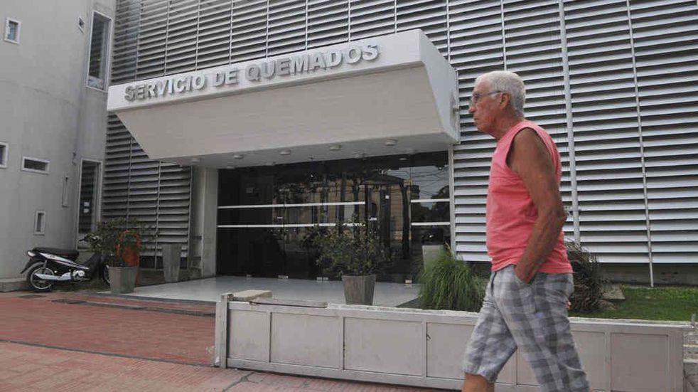 Otro episodio de violencia de género, en Córdoba