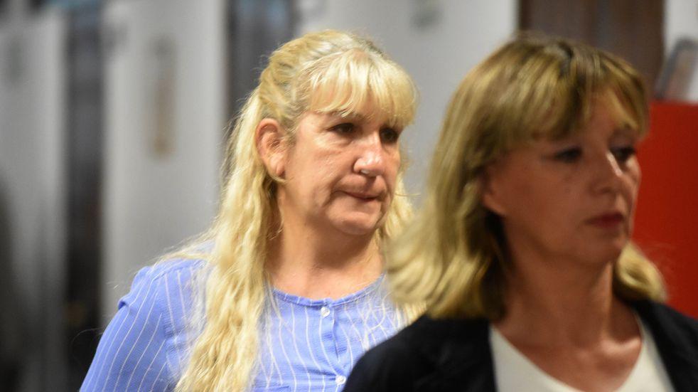 """Misterioso crimen de un médico: la viuda y una """"bruja"""", encaminadas a juicio"""