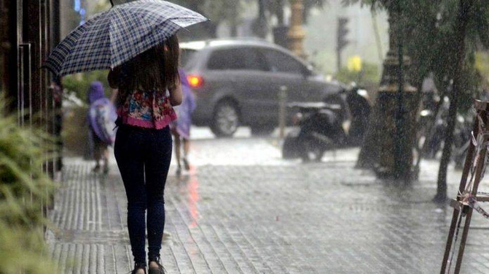 Clima en Chaco: cómo va a estar el tiempo este fin de semana largo