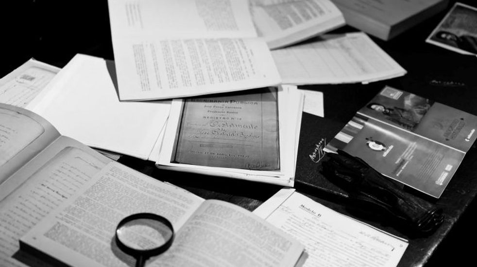La polémica por los restos del Cura Brochero: historiadora cuestionó los dichos de Monseñor Olivera