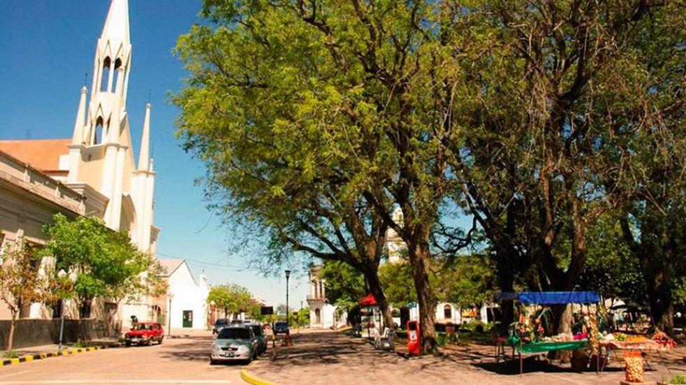 Nuevas restricciones en La Paz ante el aumento de casos de Covid-19