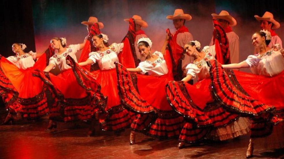 """Uno por uno, los talleres culturales """"gratuitos"""" en distintos centros vecinales de Carlos Paz"""