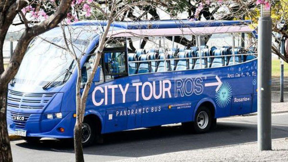Las empresas turísticas santafesinas recibirán una ayuda complementaria
