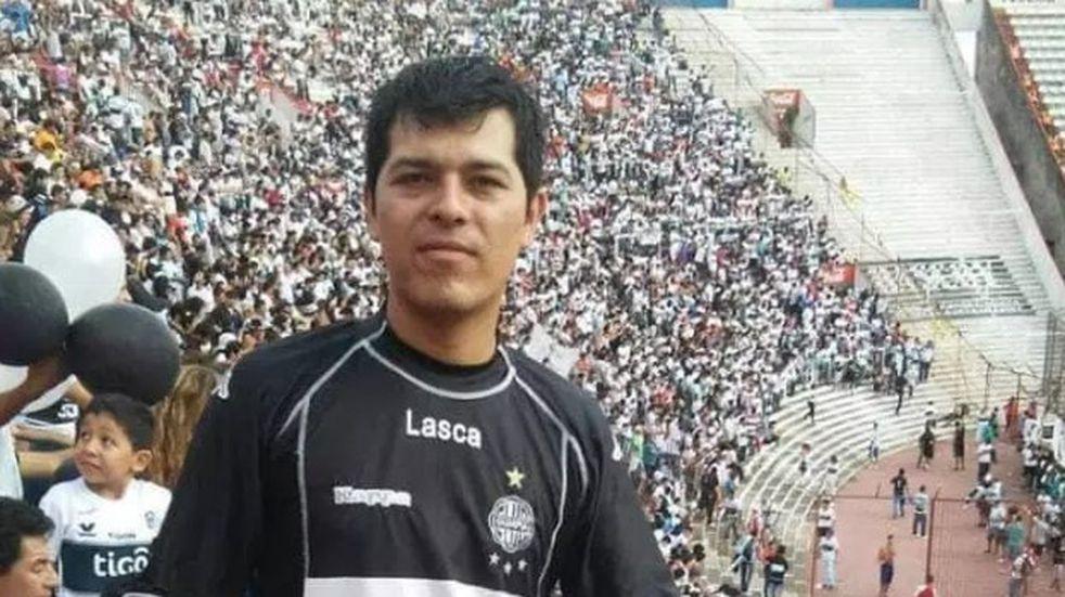 El presunto descuartizador de la Villa 31 habría huido a Paraguay