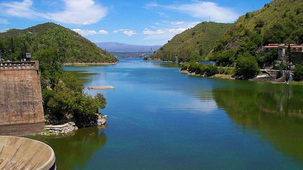Gran expectativa por el turismo de enero en Córdoba