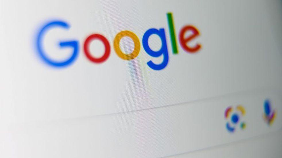 Lionel Messi, lo más buscado en Google tras el anuncio del Barcelona