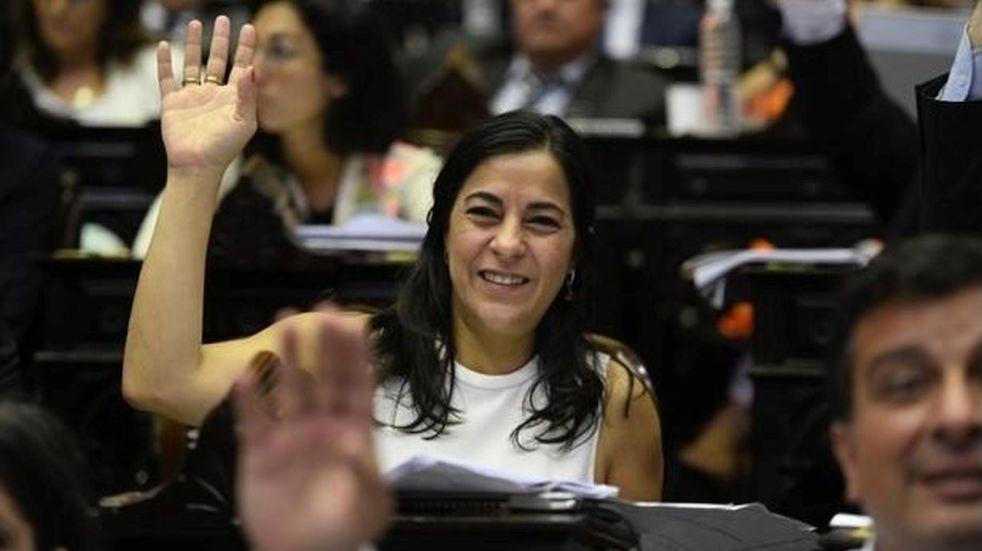 Otro intento más para postergar los comicios en Jujuy