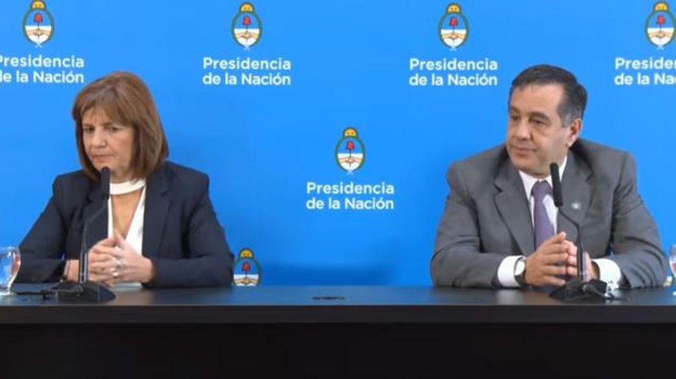 """El Gobierno criticó con dureza a Juan Grabois: """"Se hace el popular comiéndose la 's'"""""""