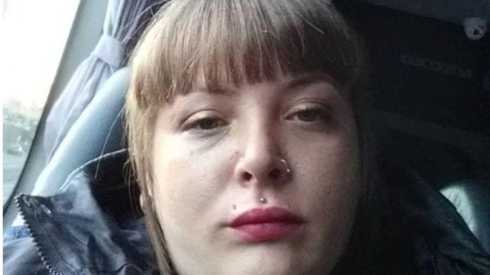 Buscan a una joven en Mar del Plata: desde el viernes su familia no tienen noticias