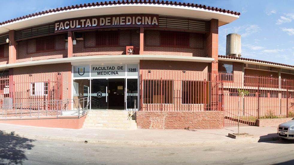 Corrientes espera autorización para detectar localmente cepas variantes de Coronavirus