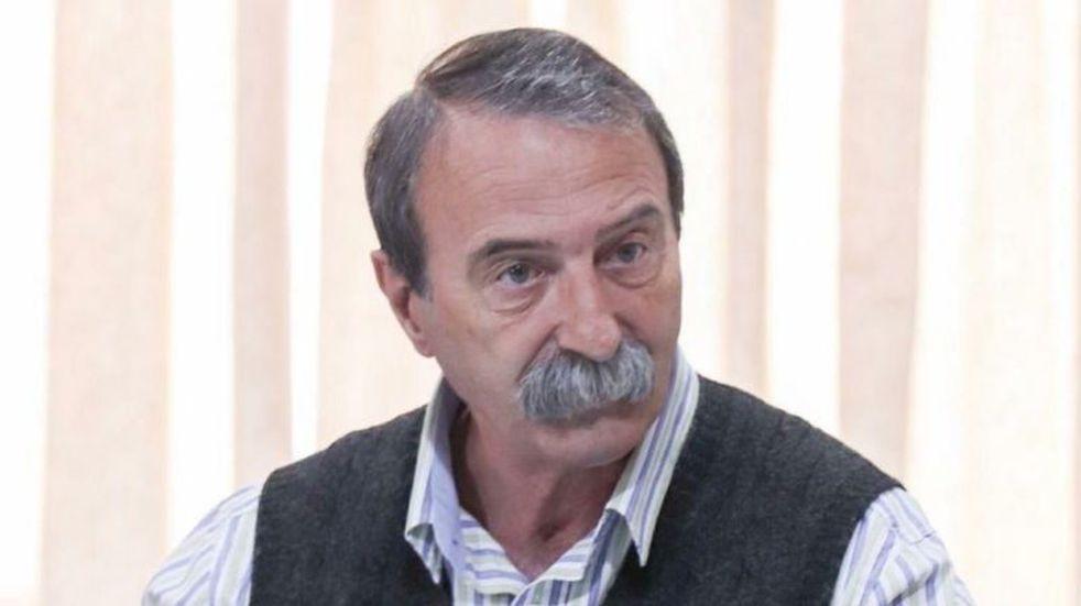 """Murcia: """"este acompañamiento de Nación nos llena de satisfacción"""""""