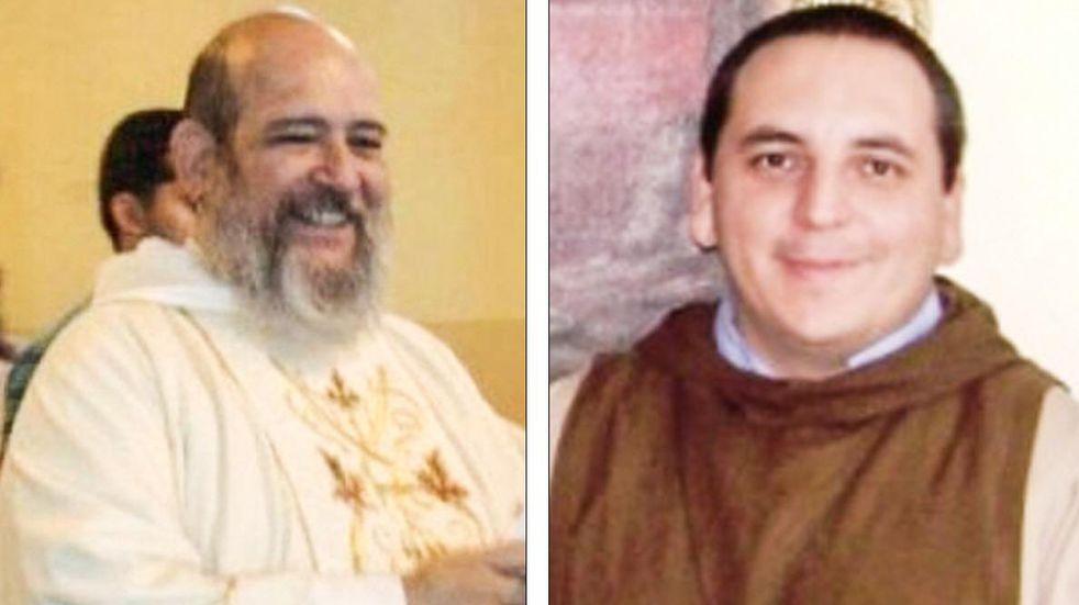 Juzgarán por abuso sexual al sacerdote mano derecha de Agustín Rosa Torino