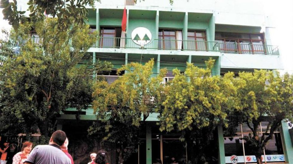 La CELO dejó de ser miembro de la Federación de Cooperativas Eléctricas de Misiones