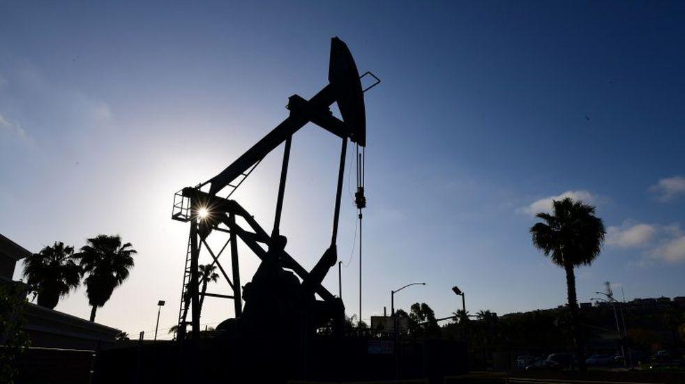 Conciliación obligatoria por el conflicto petrolero con SINOPEC