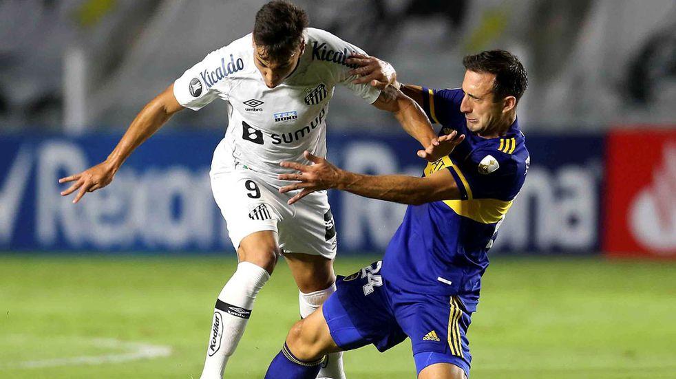 Copa Libertadores: qué resultados necesita Boca para pasar a los cuartos de final