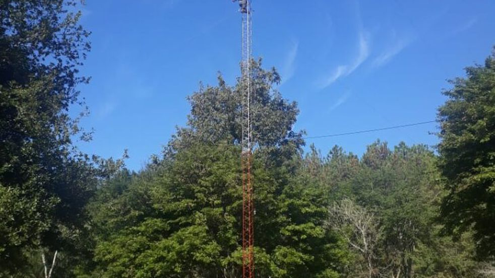 Puerto Piray: vecinos exigen contar con conexión a internet y servicio de telefonía