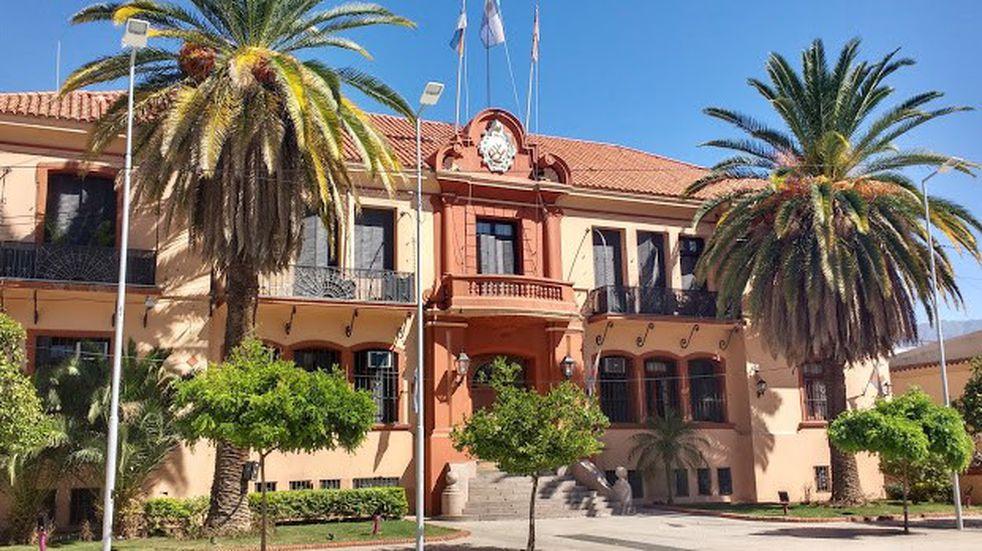 Covid-19: La Rioja no retrocederá de fase, pero tampoco habilitará nuevas actividades