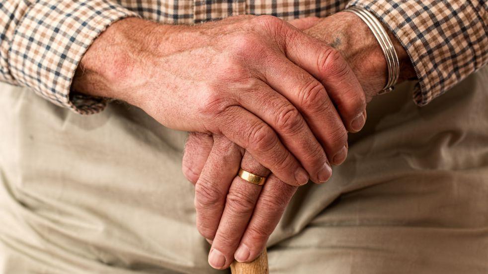 Aumento de jubilaciones: en Tandil serán 25.000 los que recibirán el incremento del 12%