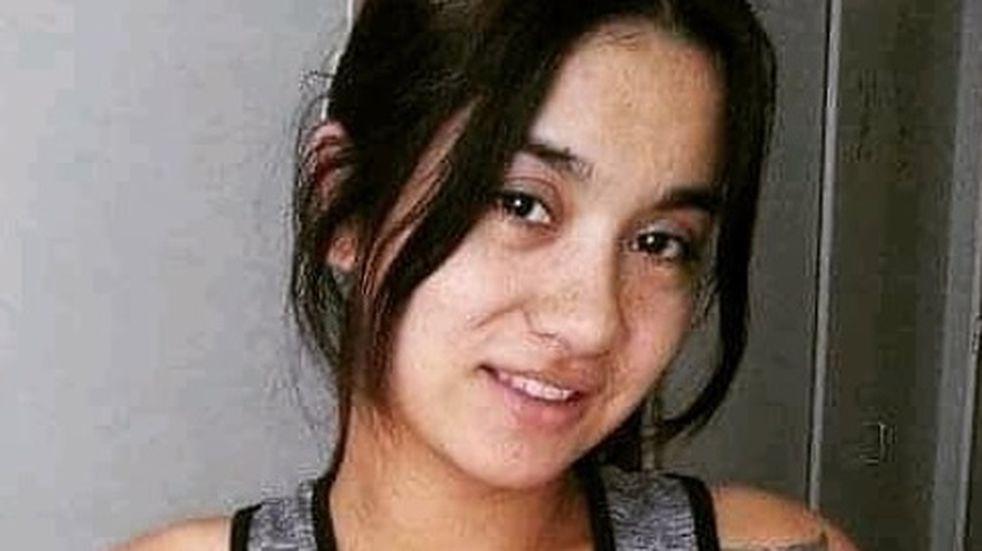 Las redes sociales despidieron con profundo dolor a la sanjuanina que dio a luz prematuramente y murió por coronavirus