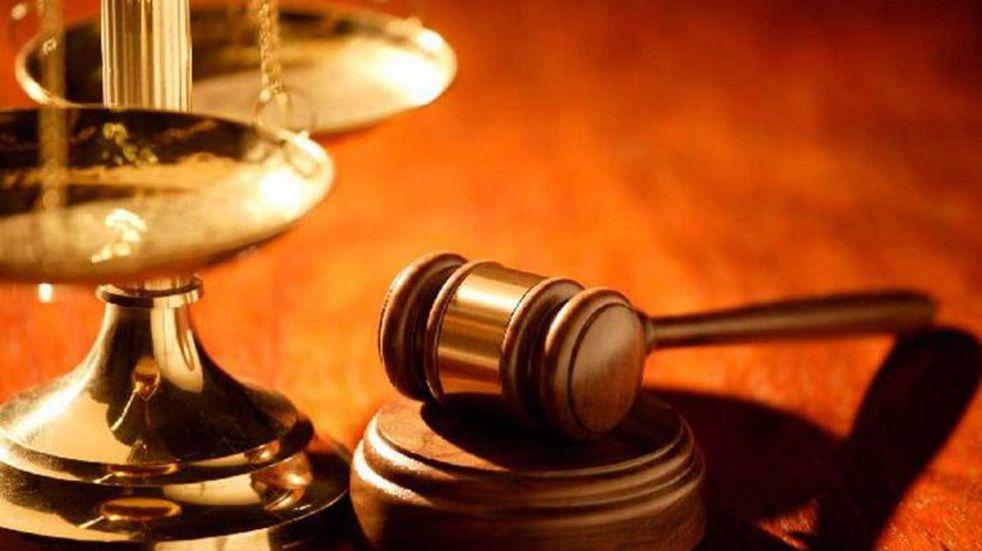 Condenaron a pareja acusada de trata de personas