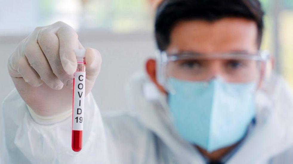 Detectan 4 nuevos casos positivos relacionados al brote de coronavirus en Catriló