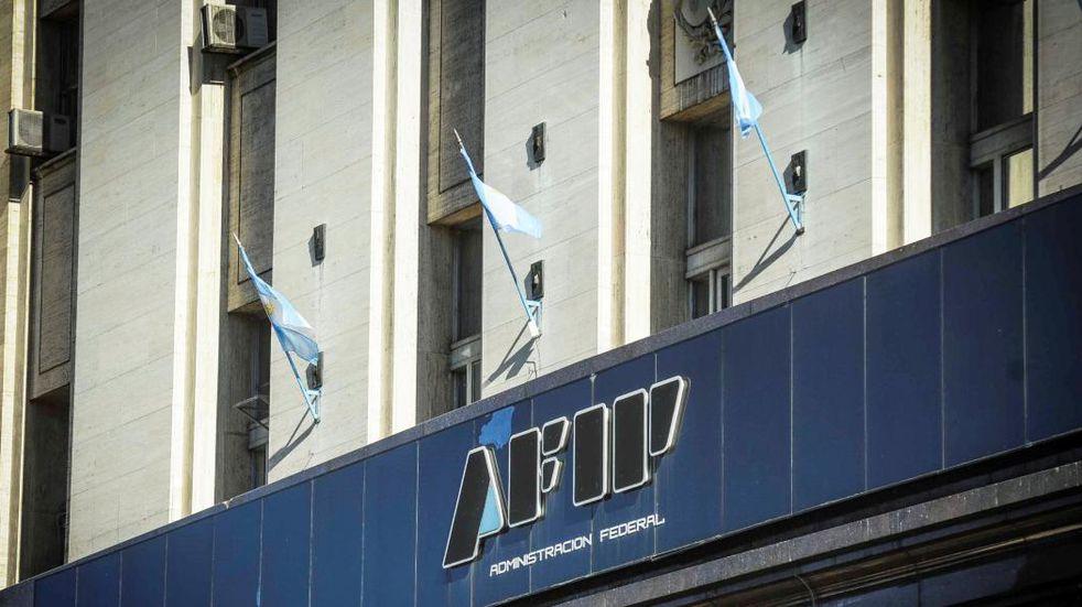 La AFIP reglamentó la Ley de Monotributo: los cambios, recategorización y nuevas escalas