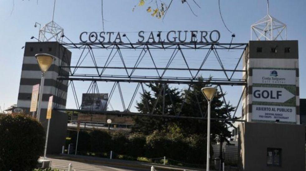 La Justicia suspendió la venta de Costa Salguero