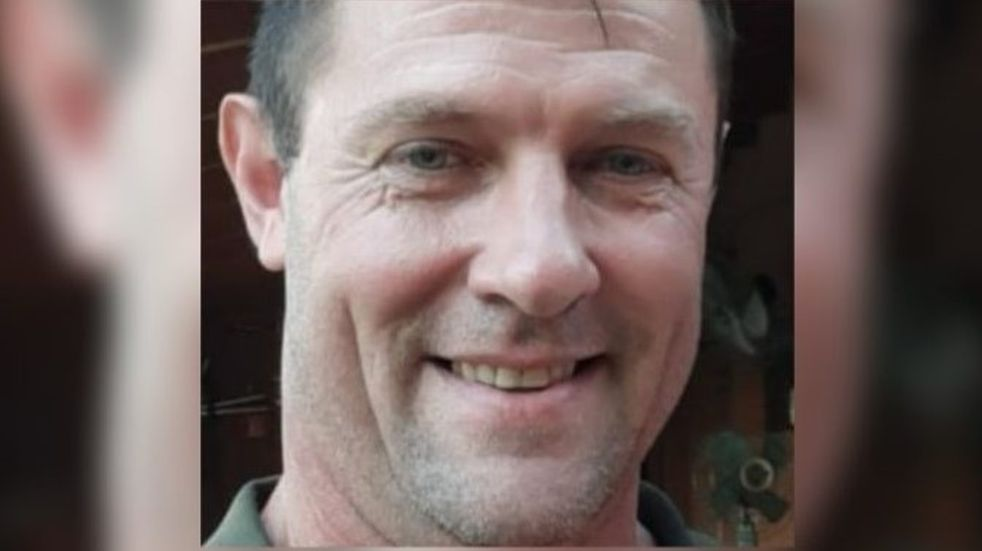 El exconcejal de Campo Ramón en Misiones liberado por falta de méritos luego de quemar una casa con su exmujer y el hijo de ambos adentro.