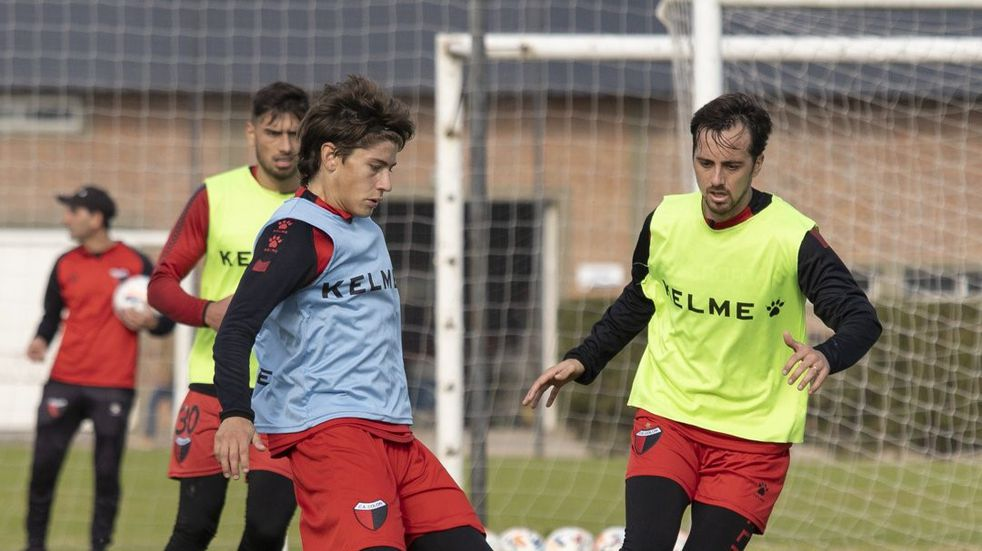 Colón ya suma siete futbolistas con coronavirus antes del debut frente a River