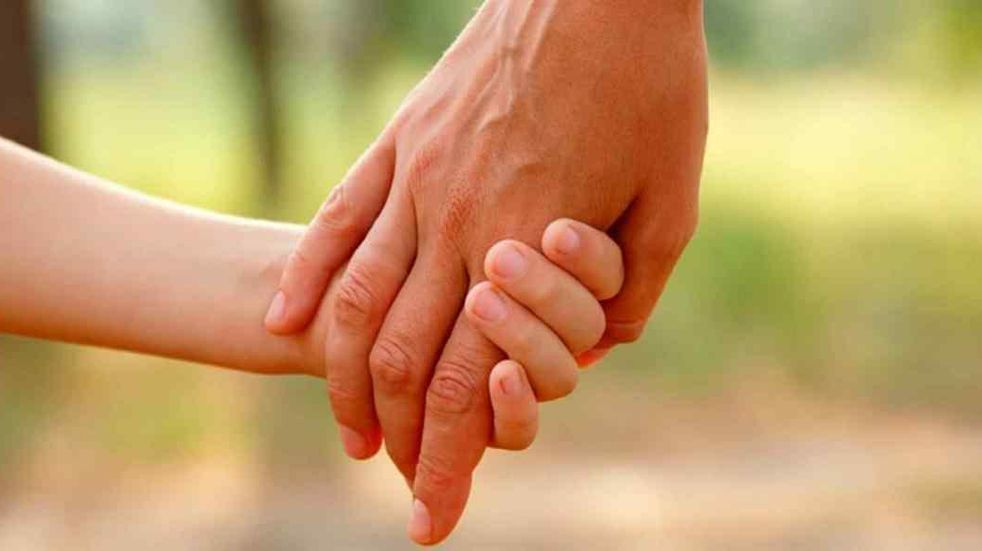 Cambios en los trámites de adopción en Santa Fe