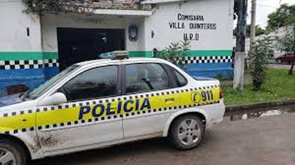 Monteros: un joven de 19 años fue apuñalado en la salida de un boliche