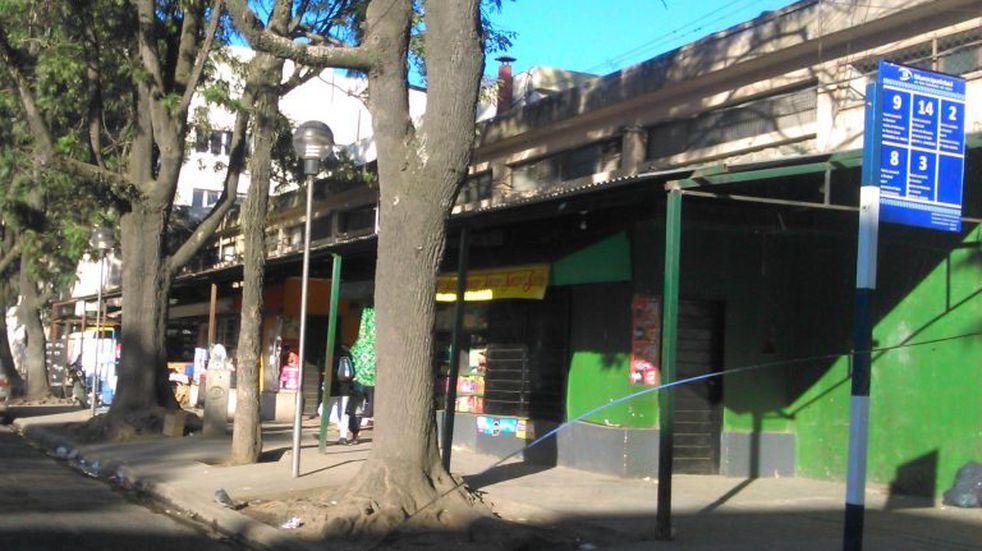 1.200 choferes de colectivos aún no cobraron el aguinaldo