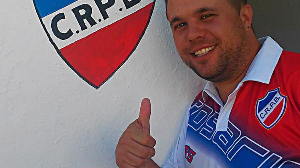 Fútbol: Rosario tiene DT y Sporting anunció un regreso
