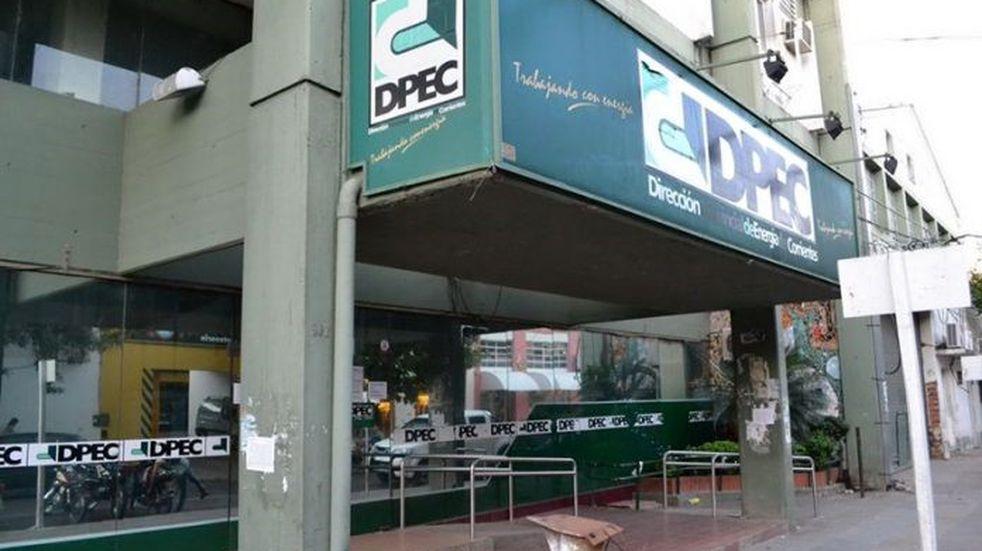 La Dirección de Energía de Corrientes implementa desde hoy facturación in-situ