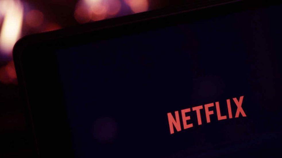 Netflix: los estrenos del miércoles 28 de julio