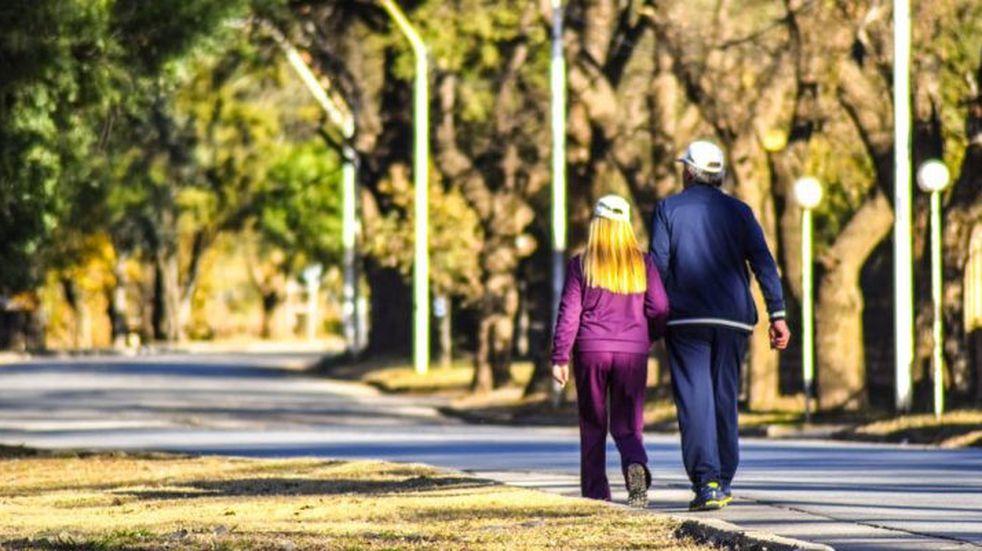 Municipio de Santa Rosa  autoriza salidas recreativas