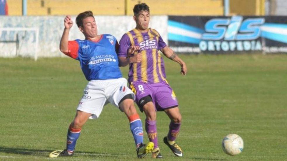 Liga del Sur: Rosario debuta el sábado, Sporting el domingo