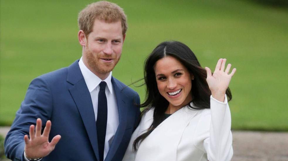 Funeral del príncipe Felipe: Meghan Markle y Boris Johnson lo siguieron por televisión
