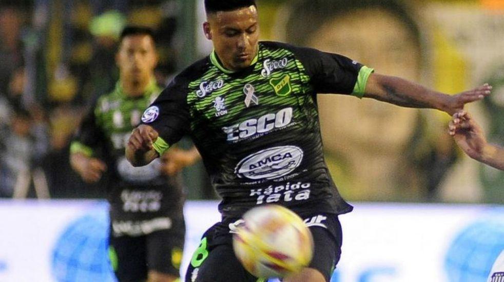 Defensa y Justicia, con Domingo Blanco, igualó frente a Newell's